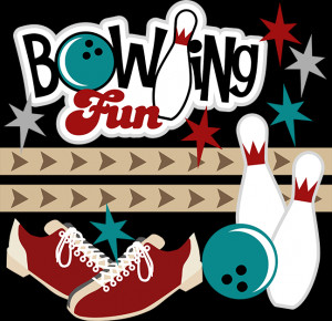 Bowling Fun SVG bowling svg sports svg files svg files for ...