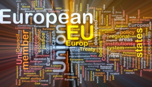 cloud computing europe 300x173 European Union Wants to Regulate the ...