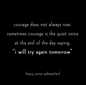 jk_courageroar