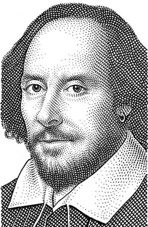 Attorneys Object to Interpretation of Shakespeare's Line; 'Not a Slur'