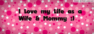 love_my_life_as_a-29549.jpg?i