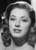 Eleanor Parker Actress