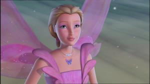 barbie mermaid movie Quotes