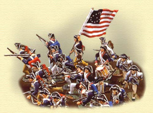 ... war the american revolutionary war j 973 2 pou fight for freedom the