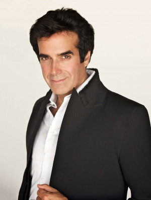 quotes authors american authors david copperfield facts about david ...