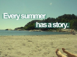 Summer quotes sayings and poems cute or famous