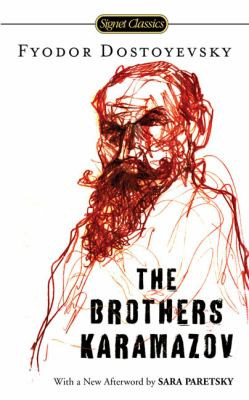 Home / Fiction Books & Literature / Classics / The Brothers Karamazov