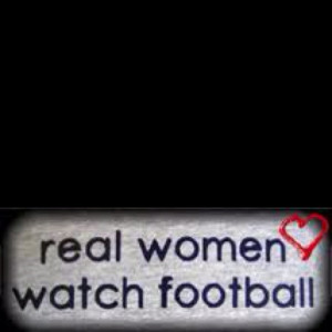Funny Women Soccer Quotes Funny women quotes wallpaper