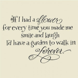 Best Love Quotes and Sayings