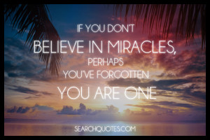 quotes with pictures Hope quotes with pictures Faith quotes ...