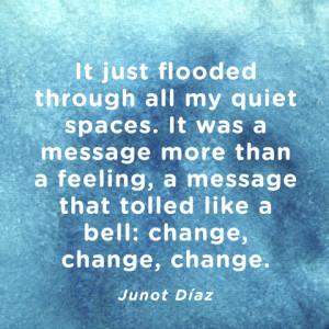 quotes-quiet-junot-diaz-480x480.jpg