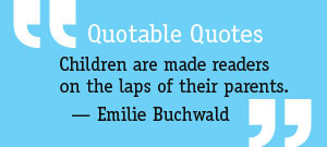 Summer Quotes For Kids Quotable quotes: the more that
