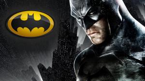 Batman Batman....