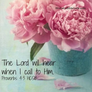 Pinned by Christine Abraham | Womens Bible Cafe