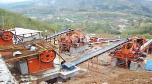 reliable quarry stone crushers quarry cone crusher for sale used stone ...
