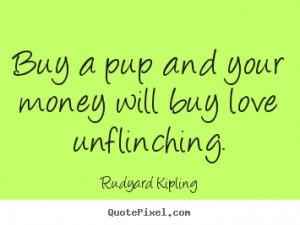 rudyard-kipling-quotes_4546-3.png