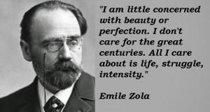 Emile-Zola-Quotes-2.jpg