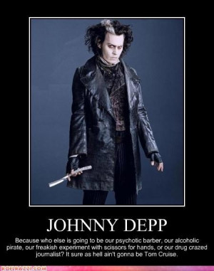 johnny-depp-is-funny-johnny-depp-11141537-450-572.jpg