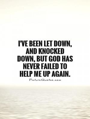 God Help Mehelp Meim Hurtpunishedmistakepunished For The Mistake ...