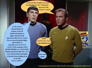 Star Trek Birthday Star Trek Happy Birthday Happy