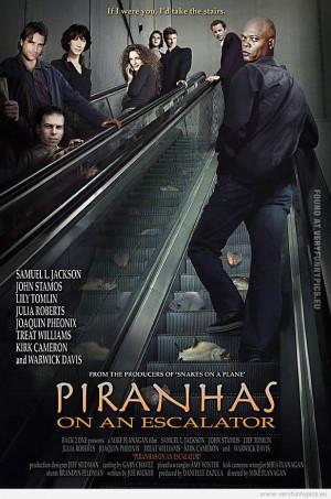 funny-picture-piranhas-on-an-escalator-snakes-on-a-plane-parody.jpg