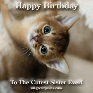 deceased sister birthday poem 255x300 sister birthday poems pictures ...