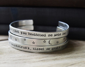 Looks Like Silver - Valentine's Day - Under 50 - Poetry - Poem - Love ...