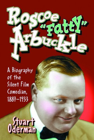 Fatty Arbuckle's quote #1