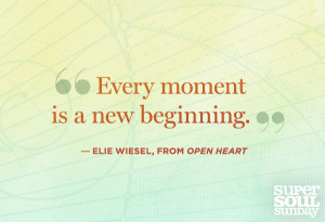 20121209-sss-elie-wiesel-quotes-9-600x411.jpg
