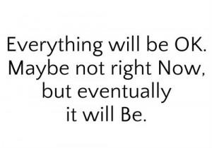 Everything-will-be-okay.jpg