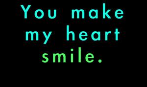 Smile Smiley Smile Quotes