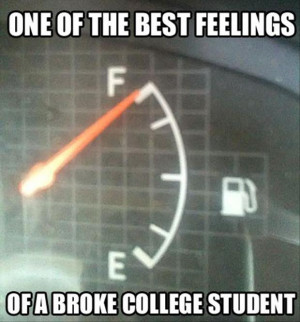 Funny Students Are You Missing Your College Days