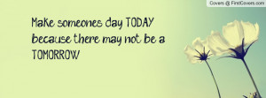 make_someone's_day-110099.jpg?i