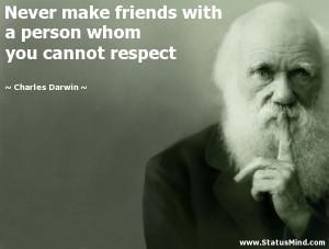 Charles Darwin Quotes Charles darwin quotes -