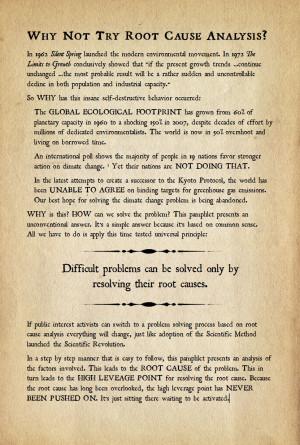 Common Sense Pamphlet Quotes