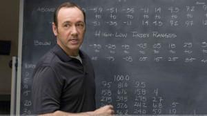 Kevin-Spacey-In-Class-at-blackboard.jpg