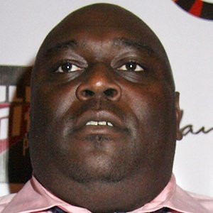 Faizon Love Pictures