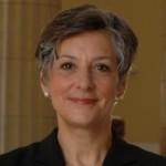 Allyson Schwartz Quotes