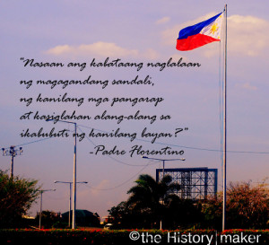 ... Pictures jose rizal picture quotes 1 jose rizal picture quotes 1