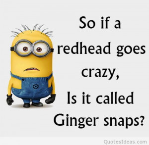 Summer minions quotes, cartoons, sayings on images