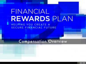 Jeunesse Global Compensation Plan
