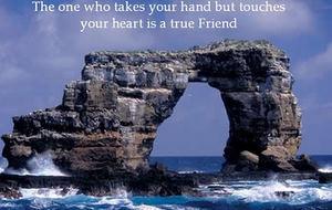 cara wisdom from the celtic world by john o donohue