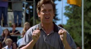 Shooter Mcgavin From Happy Gilmore Kootation
