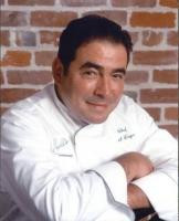 ... emeril lagasse was born at 1959 10 15 and also emeril lagasse is