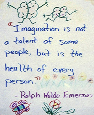 "... some men, but is the health of every person. "" ~ Ralph Waldo Emerson"