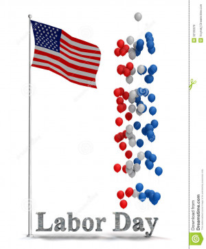 Labor Day Clip Art Pictures Free