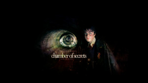 Chamber-of-Secrets-harry-potter-35527953-1920-1080.jpg