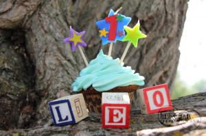 Happy Birthday Leo Quot Cup