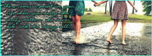 quotes-girly-about-bff-best-friends-girl-in-rain-happy-facebook ...