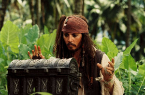 Johnny-Depp-in-Walt-Disney-Pictures-Pirates-of-the-Caribbean-Dead-Mans ...